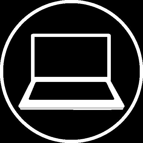 web-service-dev